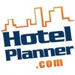 HotelPlanner, HotelPlanner, HotelPlanner, 205 Datura Street, West Palm Beach, Florida, Palm Beach County, travel agency, Travel - Agent Company, booking, resort, hotel, flight, rail, cruise, , auto, travel, fly, rail, train, car, bus, plane, airplane, boat, ship, ticket