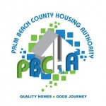 Palm Beach County Housing Authority, Palm Beach County Housing Authority, Palm Beach County Housing Authority, 1745 Drexel Road, West Palm Beach, Florida, Palm Beach County, community, Service - Community, neighborhood, center, association, residents, , group, culture, people, neighborhood, Services, grooming, stylist, plumb, electric, clean, groom, bath, sew, decorate, driver, uber