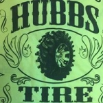 Hubbs Tire & Service - West Palm Beach, Hubbs Tire & Service - West Palm Beach, Hubbs Tire and Service - West Palm Beach, 190 Tall Pines Road, West Palm Beach, Florida, Palm Beach County, Autoparts store, Retail - Auto Parts, auto parts, batteries, bumper to bumper, accessories, , auto, shopping, brakes, parts, engine, Shopping, Stores, Store, Retail Construction Supply, Retail Party, Retail Food