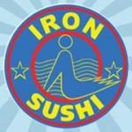 Iron Sushi Iron Sushi, Iron Sushi, 6940 Collins Avenue, Miami Beach, Florida, Miami-Dade County, Japanese restaurant, Restaurant - Japan, sushi, miso, sashimi, tempura,, , restaurant, burger, noodle, Chinese, sushi, steak, coffee, espresso, latte, cuppa, flat white, pizza, sauce, tomato, fries, sandwich, chicken, fried
