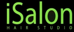 iSalon Hair Studio - West Palm Beach, iSalon Hair Studio - West Palm Beach, iSalon Hair Studio - West Palm Beach, 7406 South Dixie Highway, West Palm Beach, Florida, Palm Beach County, Beauty Salon and Spa, Service - Salon and Spa, skin, nails, massage, facial, hair, wax, , Services, Salon, Nail, Wax, spa, Services, grooming, stylist, plumb, electric, clean, groom, bath, sew, decorate, driver, uber