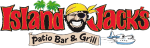 Island Jack's Patio Bar & Grill - West Palm Beach Island Jack's Patio Bar & Grill - West Palm Beach, Island Jacks Patio Bar and Grill - West Palm Beach, 4449 Okeechobee Boulevard, West Palm Beach, Florida, Palm Beach County, tavern, Restaurant - Tavern Bar Pub, finger food, burger, fries, soup, sandwich, , restaurant, burger, noodle, Chinese, sushi, steak, coffee, espresso, latte, cuppa, flat white, pizza, sauce, tomato, fries, sandwich, chicken, fried