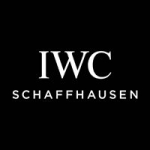 IWC Schaffhausen Boutique – Bal Harbour, IWC Schaffhausen Boutique – Bal Harbour, IWC Schaffhausen Boutique andndash; Bal Harbour, Manhattan, New York, New York, New York County, jewelry store, Retail - Jewelry, jewelry, silver, gold, gems, , shopping, Shopping, Stores, Store, Retail Construction Supply, Retail Party, Retail Food