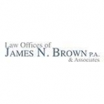 James N Brown PA & Associates - West Palm Beach, James N Brown PA & Associates - West Palm Beach, James N Brown PA and Associates - West Palm Beach, 1110 North Olive Avenue, West Palm Beach, Florida, Palm Beach County, Legal Services, Service - Legal, attorney, lawyer, paralegal, sue, , attorney, lawyer, legal, para, Services, grooming, stylist, plumb, electric, clean, groom, bath, sew, decorate, driver, uber