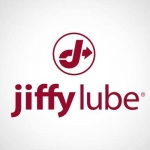 Jiffy Lube - West Palm Beach, Jiffy Lube - West Palm Beach, Jiffy Lube - West Palm Beach, 2800 Okeechobee Boulevard, West Palm Beach, Florida, Palm Beach County, auto repair, Service - Auto repair, Auto, Repair, Brakes, Oil change, , /au/s/Auto, Services, grooming, stylist, plumb, electric, clean, groom, bath, sew, decorate, driver, uber
