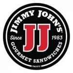 Jimmy John's Gourmet Sandwich Jimmy John's Gourmet Sandwich, Jimmy Johns Gourmet Sandwich, 7750 Okeechobee Boulevard, West Palm Beach, Florida, Palm Beach County, american restaurant, Restaurant - American, burger, steak, fries, dessert, , restaurant American, restaurant, burger, noodle, Chinese, sushi, steak, coffee, espresso, latte, cuppa, flat white, pizza, sauce, tomato, fries, sandwich, chicken, fried