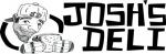 Josh's Deli Josh's Deli, Joshs Deli, 9517 Harding Avenue, Surfside, Florida, Miami-Dade County, Cafe, Restaurant - Cafe Diner Deli Coffee, coffee, sandwich, home fries, biscuits, , Restaurant Cafe Diner Deli Coffee, burger, noodle, Chinese, sushi, steak, coffee, espresso, latte, cuppa, flat white, pizza, sauce, tomato, fries, sandwich, chicken, fried
