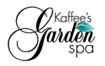 Kaffee's Garden Spa - West Palm Beach Kaffee's Garden Spa - West Palm Beach, Kaffees Garden Spa - West Palm Beach, 4100 South Dixie Highway, West Palm Beach, Florida, Palm Beach County, Beauty Salon and Spa, Service - Salon and Spa, skin, nails, massage, facial, hair, wax, , Services, Salon, Nail, Wax, spa, Services, grooming, stylist, plumb, electric, clean, groom, bath, sew, decorate, driver, uber