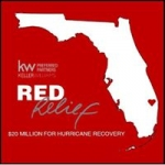 Keller Williams Preferred Partners South Florida Keller Williams Preferred Partners South Florida, Keller Williams Preferred Partners South Florida, 2005 Vista Parkway, West Palm Beach, Florida, Palm Beach County, realestate agency, Service - Real Estate, property, sell, buy, broker, agent, , finance, Services, grooming, stylist, plumb, electric, clean, groom, bath, sew, decorate, driver, uber
