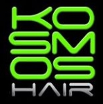 Kosmos Hair Salon - Jupiter, Kosmos Hair Salon - Jupiter, Kosmos Hair Salon - Jupiter, 103 U.S. 1, Jupiter, Florida, Palm Beach County, barber, Service - Barber, barber, cut, shave, trim, , salon, hair, Services, grooming, stylist, plumb, electric, clean, groom, bath, sew, decorate, driver, uber