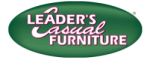 Leader's Casual Furniture - West Palm Beach Leader's Casual Furniture - West Palm Beach, Leaders Casual Furniture - West Palm Beach, 2408 Okeechobee Boulevard, West Palm Beach, Florida, Palm Beach County, furniture store, Retail - Furniture, living room, bedroom, dining room, outdoor, , Retail Furniture,shopping, Shopping, Stores, Store, Retail Construction Supply, Retail Party, Retail Food