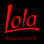 Lola Restaurant & Grill Lola Restaurant & Grill, Lola Restaurant and Grill, 2000 4th Avenue, Seattle, Washington, King County, Latino restaurant, Restaurant - Latin American, arepas, tacos, guacamole, chimichurri, horchata,, , restaurant, burger, noodle, Chinese, sushi, steak, coffee, espresso, latte, cuppa, flat white, pizza, sauce, tomato, fries, sandwich, chicken, fried