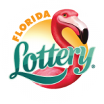 Lottery Department - West Palm Beach Lottery Department - West Palm Beach, Lottery Department - West Palm Beach, 6965 Vista Parkway North, West Palm Beach, Florida, Palm Beach County, government, Place - City Gov, legislature, city council, mayor, municipal council, , city, town, government, council, people, law, code, places, stadium, ball field, venue, stage, theatre, casino, park, river, festival, beach