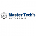 Master Techs Auto Repair - West Palm Beach Master Techs Auto Repair - West Palm Beach, Master Techs Auto Repair - West Palm Beach, 7808-B Okeechobee Boulevard, West Palm Beach, Florida, Palm Beach County, auto repair, Service - Auto repair, Auto, Repair, Brakes, Oil change, , /au/s/Auto, Services, grooming, stylist, plumb, electric, clean, groom, bath, sew, decorate, driver, uber