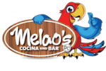 Melaos DC Cocina & Bar - West Palm Beach Melaos DC Cocina & Bar - West Palm Beach, Melaos DC Cocina and Bar - West Palm Beach, 160 North Military Trail, West Palm Beach, Florida, Palm Beach County, Latino restaurant, Restaurant - Latin American, arepas, tacos, guacamole, chimichurri, horchata,, , restaurant, burger, noodle, Chinese, sushi, steak, coffee, espresso, latte, cuppa, flat white, pizza, sauce, tomato, fries, sandwich, chicken, fried
