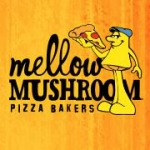 Mellow Mushroom, Mellow Mushroom, Mellow Mushroom, 700 South Rosemary Avenue, West Palm Beach, Florida, Palm Beach County, fast food restaurant, Restaurant - Fast Food, great variety of fast foods, drinks, to go, , Restaurant Fast food mcdonalds macdonalds burger king taco bell wendys, burger, noodle, Chinese, sushi, steak, coffee, espresso, latte, cuppa, flat white, pizza, sauce, tomato, fries, sandwich, chicken, fried
