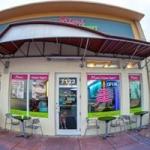Mimi Frozen Yogurt - Miami Beach, Mimi Frozen Yogurt - Miami Beach, Mimi Frozen Yogurt - Miami Beach, 7122 Collins Avenue, Miami Beach, Florida, Miami-Dade County, ice cream and candy store, Retail - Ice Cream Candy, ice cream, creamery, candy, sweets, , /us/s/Retail Ice Cream, Candy, shopping, Shopping, Stores, Store, Retail Construction Supply, Retail Party, Retail Food