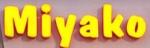 Miyako Restaurant - Sunny Isles Beach Miyako Restaurant - Sunny Isles Beach, Miyako Restaurant - Sunny Isles Beach, 18090 Collins Avenue, Sunny Isles Beach, Florida, Miami-Dade County, Japanese restaurant, Restaurant - Japan, sushi, miso, sashimi, tempura,, , restaurant, burger, noodle, Chinese, sushi, steak, coffee, espresso, latte, cuppa, flat white, pizza, sauce, tomato, fries, sandwich, chicken, fried