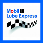 Mobil 1 Lube Express - West Palm Beach Mobil 1 Lube Express - West Palm Beach, Mobil 1 Lube Express - West Palm Beach, 7800 Okeechobee Boulevard, West Palm Beach, Florida, Palm Beach County, auto repair, Service - Auto repair, Auto, Repair, Brakes, Oil change, , /au/s/Auto, Services, grooming, stylist, plumb, electric, clean, groom, bath, sew, decorate, driver, uber