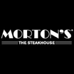 Morton's The Steakhouse, Morton's The Steakhouse, Mortons The Steakhouse, 777 South Flagler Drive, West Palm Beach, Florida, Palm Beach County, steakhouse restaurant, Restaurant - Steakhouse, steak, grill, roast beef, strip, filet, ribeye,, , restaurant, burger, noodle, Chinese, sushi, steak, coffee, espresso, latte, cuppa, flat white, pizza, sauce, tomato, fries, sandwich, chicken, fried