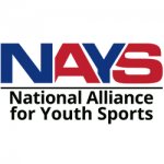 National Alliance for Youth Sports - West Palm Beach, National Alliance for Youth Sports - West Palm Beach, National Alliance for Youth Sports - West Palm Beach, 2050 Vista Parkway, West Palm Beach, Florida, Palm Beach County, community, Service - Community, neighborhood, center, association, residents, , group, culture, people, neighborhood, Services, grooming, stylist, plumb, electric, clean, groom, bath, sew, decorate, driver, uber