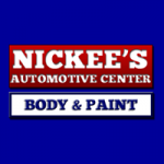 Nickee's Automotive Center Body & Paint - West Palm Beach Nickee's Automotive Center Body & Paint - West Palm Beach, Nickees Automotive Center Body and Paint - West Palm Beach, 5212 South Dixie Highway, West Palm Beach, Florida, Palm Beach County, auto repair, Service - Auto repair, Auto, Repair, Brakes, Oil change, , /au/s/Auto, Services, grooming, stylist, plumb, electric, clean, groom, bath, sew, decorate, driver, uber