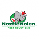 Nozzle Nolen Nozzle Nolen, Nozzle Nolen, 5400 Broadway Avenue, West Palm Beach, Florida, Palm Beach County, pest control, Service - Pest Control, bug, termite, cockroach, mouse, rat, , animal, pet, cockroach, ant, ants, mice, pest, pests, snake, mole, rodent, Services, grooming, stylist, plumb, electric, clean, groom, bath, sew, decorate, driver, uber