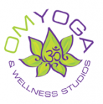 Om Yoga & Wellness Studios - West Palm Beach Om Yoga & Wellness Studios - West Palm Beach, Om Yoga and Wellness Studios - West Palm Beach, 302 23rd Street, West Palm Beach, Florida, Palm Beach County, fitness center, Activity - Fitness Center, weights, aerobics, anaerobics,  workout, training, exercise, , Activity Fitness Center, sport, gym, zumba classes, Activities, fishing, skiing, flying, ballooning, swimming, golfing, shooting, hiking, racing, golfing