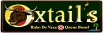Oxtails & More Oxtails & More, Oxtails and More, 4207 Reed Road, Houston, Texas, Harris County, Food Store, Retail - Food, wide variety of food products, special items, , restaurant, shopping, Shopping, Stores, Store, Retail Construction Supply, Retail Party, Retail Food
