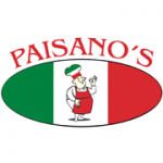 Paisano's Pizza Paisano's Pizza, Paisanos Pizza, 5926 Okeechobee Boulevard, West Palm Beach, Florida, Palm Beach County, Italian restaurant, Restaurant - Italian, pasta, spaghetti, lasagna, pizza, , Restaurant, Italian, burger, noodle, Chinese, sushi, steak, coffee, espresso, latte, cuppa, flat white, pizza, sauce, tomato, fries, sandwich, chicken, fried