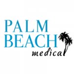 Palm Beach Medical - West Palm Beach Palm Beach Medical - West Palm Beach, Palm Beach Medical - West Palm Beach, 1309 South Flagler Drive, West Palm Beach, Florida, Palm Beach County, hospital, Medical - Hospital, health care institution, specialized medical and nursing staff, , clinic, hospital, medical, disease, sick, heal, test, biopsy, cancer, diabetes, wound, broken, bones, organs, foot, back, eye, ear nose throat, pancreas, teeth