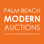 Palm Beach Modern Auctions - West Palm Beach Palm Beach Modern Auctions - West Palm Beach, Palm Beach Modern Auctions - West Palm Beach, 417 Bunker Road, West Palm Beach, Florida, Palm Beach County, auction, Retail - Auction, auction, bidding, sell-off, , shopping, Shopping, Stores, Store, Retail Construction Supply, Retail Party, Retail Food