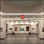 Palm Beach Photographic Centre Palm Beach Photographic Centre, Palm Beach Photographic Centre, 415 Clematis Street, West Palm Beach, Florida, Palm Beach County, art museum, Museum - Art Gallery, visual art, painting, sculpture, gallery, , shopping, history, art, modern, contemporary, gallery, dinosaur, science, space, culture, nostalgia