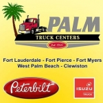 Palm Truck Centers - West Palm Beach Palm Truck Centers - West Palm Beach, Palm Truck Centers - West Palm Beach, 7206 Belvedere Road, West Palm Beach, Florida, Palm Beach County, auto sales, Retail - Auto Sales, auto sales, leasing, auto service, , au/s/Auto, finance, shopping, travel, Shopping, Stores, Store, Retail Construction Supply, Retail Party, Retail Food