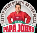 Papa John's Pizza - West Palm Beach Papa John's Pizza - West Palm Beach, Papa Johns Pizza - West Palm Beach, 2695 North Military Trail, West Palm Beach, Florida, Palm Beach County, Italian restaurant, Restaurant - Italian, pasta, spaghetti, lasagna, pizza, , Restaurant, Italian, burger, noodle, Chinese, sushi, steak, coffee, espresso, latte, cuppa, flat white, pizza, sauce, tomato, fries, sandwich, chicken, fried