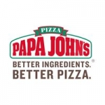 Papa John's Pizza West Palm Beach Papa John's Pizza West Palm Beach, Papa Johns Pizza West Palm Beach, 315 Fern Street, West Palm Beach, Florida, Palm Beach County, fast food restaurant, Restaurant - Fast Food, great variety of fast foods, drinks, to go, , Restaurant Fast food mcdonalds macdonalds burger king taco bell wendys, burger, noodle, Chinese, sushi, steak, coffee, espresso, latte, cuppa, flat white, pizza, sauce, tomato, fries, sandwich, chicken, fried