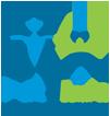 PetLife PetLife, PetLife, 6901 Okeechobee Boulevard, West Palm Beach, Florida, Palm Beach County, Veterinarian, Medical - Veterinary, animal care, pet care, , cat, dog, kitten, rat, mice, snake, horse, pig, animal, disease, sick, heal, test, biopsy, cancer, diabetes, wound, broken, bones, organs, foot, back, eye, ear nose throat, pancreas, teeth