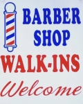 PHRESH Cutz Barber Shop - West Palm Beach, PHRESH Cutz Barber Shop - West Palm Beach, PHRESH Cutz Barber Shop - West Palm Beach, 6076 Okeechobee Boulevard, West Palm Beach, Florida, Palm Beach County, barber, Service - Barber, barber, cut, shave, trim, , salon, hair, Services, grooming, stylist, plumb, electric, clean, groom, bath, sew, decorate, driver, uber