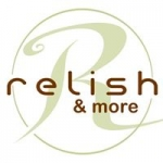 Relish & More - West Palm Beach, Relish & More - West Palm Beach, Relish and More - West Palm Beach, 401 Northwood Road, West Palm Beach, Florida, Palm Beach County, fast food restaurant, Restaurant - Fast Food, great variety of fast foods, drinks, to go, , Restaurant Fast food mcdonalds macdonalds burger king taco bell wendys, burger, noodle, Chinese, sushi, steak, coffee, espresso, latte, cuppa, flat white, pizza, sauce, tomato, fries, sandwich, chicken, fried