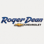 Roger Dean Chevrolet - West Palm Beach, Roger Dean Chevrolet - West Palm Beach, Roger Dean Chevrolet - West Palm Beach, 2235 Okeechobee Boulevard, West Palm Beach, Florida, Palm Beach County, auto sales, Retail - Auto Sales, auto sales, leasing, auto service, , au/s/Auto, finance, shopping, travel, Shopping, Stores, Store, Retail Construction Supply, Retail Party, Retail Food