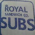 Royal Sandwich, Royal Sandwich, Royal Sandwich, 5924 Okeechobee Boulevard, West Palm Beach, Florida, Palm Beach County, american restaurant, Restaurant - American, burger, steak, fries, dessert, , restaurant American, restaurant, burger, noodle, Chinese, sushi, steak, coffee, espresso, latte, cuppa, flat white, pizza, sauce, tomato, fries, sandwich, chicken, fried