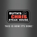 Ruth's Chris Steak House - West Palm, Ruth's Chris Steak House - West Palm, Ruths Chris Steak House - West Palm, 651 Okeechobee Boulevard, West Palm Beach, Florida, Palm Beach County, steakhouse restaurant, Restaurant - Steakhouse, steak, grill, roast beef, strip, filet, ribeye,, , restaurant, burger, noodle, Chinese, sushi, steak, coffee, espresso, latte, cuppa, flat white, pizza, sauce, tomato, fries, sandwich, chicken, fried