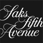 Saks Fifth Avenue - Bal Harbour Saks Fifth Avenue - Bal Harbour, Saks Fifth Avenue - Bal Harbour, 9700 Collins Avenue, Bal Harbour, Florida, Miami-Dade County, clothing store, Retail - Clothes and Accessories, clothes, accessories, shoes, bags, , Retail Clothes and Accessories, shopping, Shopping, Stores, Store, Retail Construction Supply, Retail Party, Retail Food