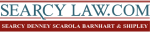 Searcy Denney Scarola Barnhart & Shipley, PA Searcy Denney Scarola Barnhart & Shipley, PA, Searcy Denney Scarola Barnhart and Shipley, PA, 2139 Palm Beach Lakes Boulevard, West Palm Beach, Florida, Palm Beach County, Legal Services, Service - Legal, attorney, lawyer, paralegal, sue, , attorney, lawyer, legal, para, Services, grooming, stylist, plumb, electric, clean, groom, bath, sew, decorate, driver, uber
