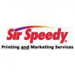 SIR SPEEDY - Printing • Signs • Marketing - Springdale SIR SPEEDY - Printing • Signs • Marketing - Springdale, SIR SPEEDY - Printing andbull; Signs andbull; Marketing - Springdale, 1900 South Pleasant Street, Springdale, Arkansas, Washington County, Print and Sign Shop, Service - Print and Sign, graphics, banners, magnets, signs, print, , print, banner, sign, Services, grooming, stylist, plumb, electric, clean, groom, bath, sew, decorate, driver, uber