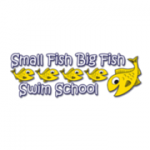 Small Fish Big Fish Swim School - West Palm Beach Small Fish Big Fish Swim School - West Palm Beach, Small Fish Big Fish Swim School - West Palm Beach, 346 Pike Road Units 3&4, West Palm Beach, Florida, Palm Beach County, School of Sports, Educ - Sport, football, baseball, basketball, swimming, diving, , cheerleading, gymnastics, baseball, swim, dive, sport, shooting, ball, schools, education, educators, edu, class, students, books, study, courses, university, grade school, elementary, high school, preschool, kindergarten, degree, masters, associate, technical