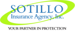 Sotillo Insurance Agency - West Palm Beach Sotillo Insurance Agency - West Palm Beach, Sotillo Insurance Agency - West Palm Beach, 6605 South Dixie Highway, West Palm Beach, Florida, Palm Beach County, insurance, Service - Insurance, car, auto, home, health, medical, life, , auto, finance, Services, grooming, stylist, plumb, electric, clean, groom, bath, sew, decorate, driver, uber