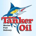 Tanker Oil Corporation Tanker Oil Corporation, Tanker Oil Corporation, 1900 Skees Road, West Palm Beach, Florida, Palm Beach County, gas station, Retail - Fuel, gasoline, diesel, gas, , auto, shopping, Shopping, Stores, Store, Retail Construction Supply, Retail Party, Retail Food
