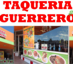Taqueria Guerrero - West Palm Beach Taqueria Guerrero - West Palm Beach, Taqueria Guerrero - West Palm Beach, 628 Belvedere Road, West Palm Beach, Florida, Palm Beach County, Mexican restaurant, Restaurant - Mexican, taco, burrito, beans, rice, empanada, , restaurant, burger, noodle, Chinese, sushi, steak, coffee, espresso, latte, cuppa, flat white, pizza, sauce, tomato, fries, sandwich, chicken, fried