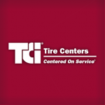 TCi Tire Centers, TCi Tire Centers, TCi Tire Centers, 230 Truck and Trailer Way, West Palm Beach, Florida, Palm Beach County, service transport, Service - Transport, transport, transportation, delivery, hauling, , auto, Services, grooming, stylist, plumb, electric, clean, groom, bath, sew, decorate, driver, uber
